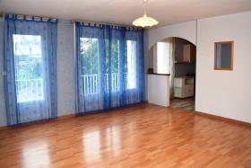 Image No.4-Appartement à vendre à Carhaix-Plouguer