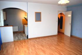 Image No.5-Appartement à vendre à Carhaix-Plouguer