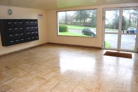 Image No.1-Appartement à vendre à Carhaix-Plouguer
