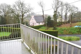 Image No.8-Appartement à vendre à Carhaix-Plouguer