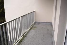 Image No.9-Appartement à vendre à Carhaix-Plouguer