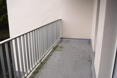 DSC_8841-balcon
