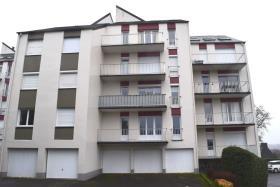 Image No.0-Appartement à vendre à Carhaix-Plouguer