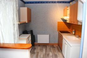 Image No.7-Appartement à vendre à Carhaix-Plouguer