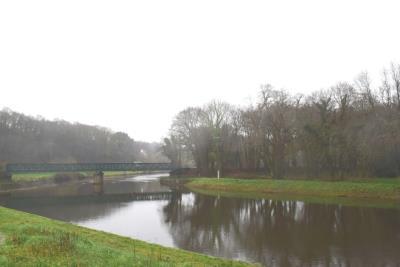 DSC_8899-PROCHE-CANAL