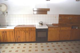 Image No.5-Maison de 2 chambres à vendre à Trébrivan