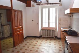 Image No.4-Maison de 2 chambres à vendre à Trébrivan