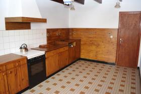 Image No.6-Maison de 2 chambres à vendre à Trébrivan