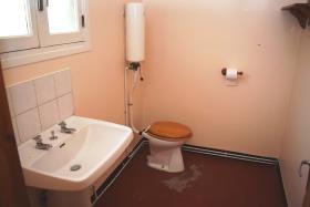 Image No.10-Maison de 2 chambres à vendre à Trébrivan