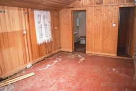 Image No.12-Maison de 2 chambres à vendre à Trébrivan