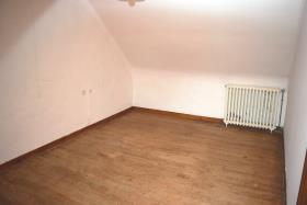 Image No.16-Maison de 2 chambres à vendre à Trébrivan