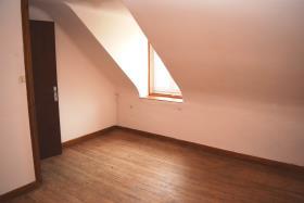 Image No.15-Maison de 2 chambres à vendre à Trébrivan