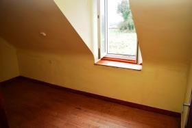 Image No.17-Maison de 2 chambres à vendre à Trébrivan