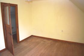 Image No.18-Maison de 2 chambres à vendre à Trébrivan