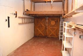 Image No.13-Maison de 2 chambres à vendre à Trébrivan