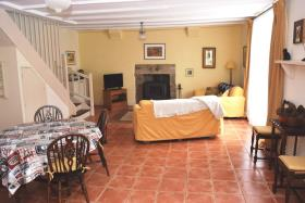 Image No.20-Maison de 8 chambres à vendre à Saint-Allouestre