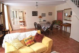 Image No.21-Maison de 8 chambres à vendre à Saint-Allouestre