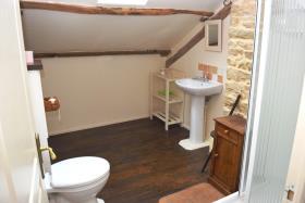 Image No.22-Maison de 8 chambres à vendre à Saint-Allouestre