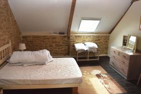 Image No.23-Maison de 8 chambres à vendre à Saint-Allouestre