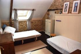 Image No.25-Maison de 8 chambres à vendre à Saint-Allouestre