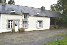 Image No.17-Maison de 8 chambres à vendre à Saint-Allouestre