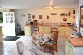 Image No.12-Maison de 8 chambres à vendre à Saint-Allouestre