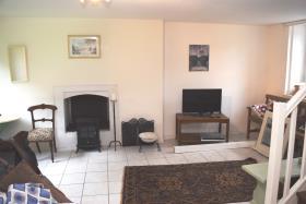 Image No.13-Maison de 8 chambres à vendre à Saint-Allouestre