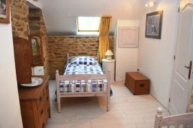 Image No.14-Maison de 8 chambres à vendre à Saint-Allouestre