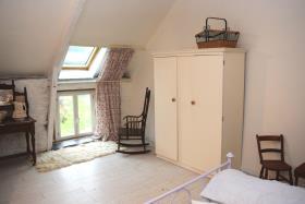 Image No.16-Maison de 8 chambres à vendre à Saint-Allouestre