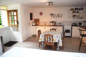 Image No.6-Maison de 8 chambres à vendre à Saint-Allouestre