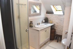 Image No.9-Maison de 8 chambres à vendre à Saint-Allouestre