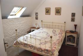 Image No.11-Maison de 8 chambres à vendre à Saint-Allouestre