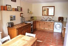 Image No.18-Maison de 8 chambres à vendre à Saint-Allouestre