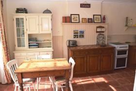 Image No.19-Maison de 8 chambres à vendre à Saint-Allouestre