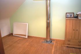 Image No.5-Maison de 2 chambres à vendre à Poullaouen