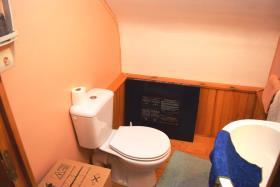 Image No.9-Maison de 2 chambres à vendre à Poullaouen
