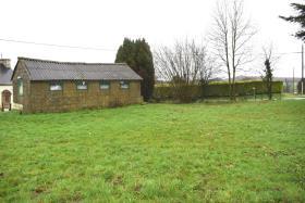 Image No.12-Maison de 2 chambres à vendre à Poullaouen