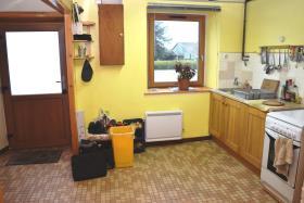 Image No.3-Maison de 2 chambres à vendre à Poullaouen