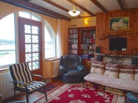 Image No.6-Maison de 9 chambres à vendre à Loguivy-Plougras