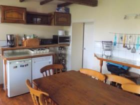 Image No.4-Maison de 9 chambres à vendre à Loguivy-Plougras
