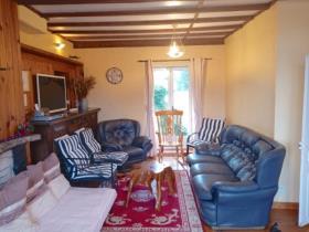 Image No.5-Maison de 9 chambres à vendre à Loguivy-Plougras