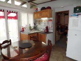 Image No.7-Maison de 9 chambres à vendre à Loguivy-Plougras