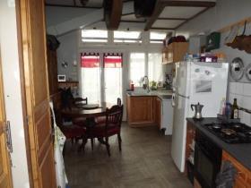 Image No.8-Maison de 9 chambres à vendre à Loguivy-Plougras