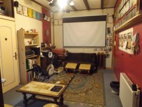 Image No.11-Maison de 9 chambres à vendre à Loguivy-Plougras