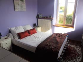 Image No.12-Maison de 9 chambres à vendre à Loguivy-Plougras