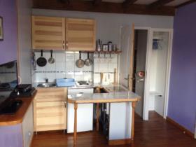 Image No.13-Maison de 9 chambres à vendre à Loguivy-Plougras