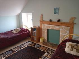 Image No.15-Maison de 9 chambres à vendre à Loguivy-Plougras