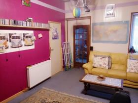 Image No.10-Maison de 9 chambres à vendre à Loguivy-Plougras
