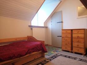 Image No.16-Maison de 9 chambres à vendre à Loguivy-Plougras