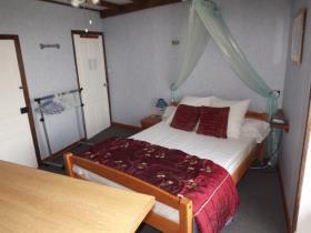 Image No.17-Maison de 9 chambres à vendre à Loguivy-Plougras
